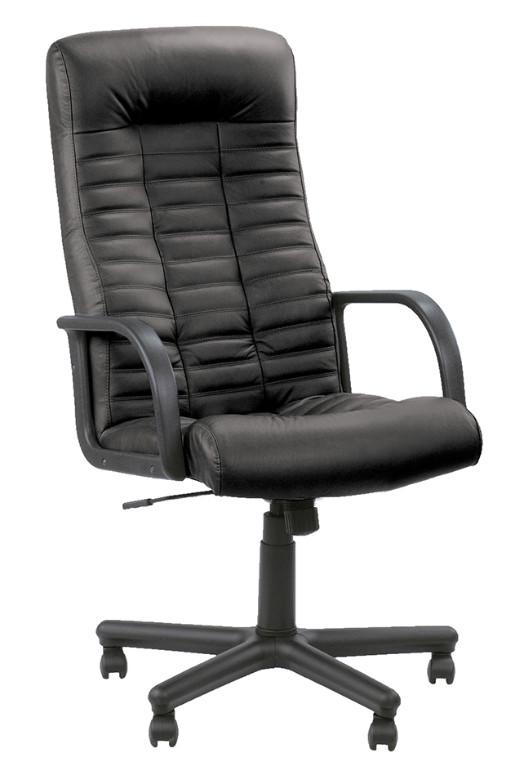 Промоция на Директорски стол BOSS