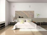 Промоция на мебели за спалня-