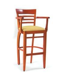 Промоция на Бар стол B 181 TA