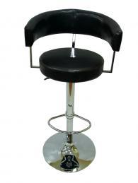 Промоция на Бар стол Калипсо 19