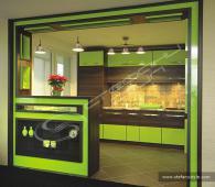 Промоция на Кухня 26 Гланц