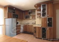 Промоция на Кухня 13