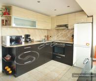 Промоция на Кухня 17