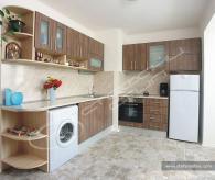 Промоция на Кухня 22