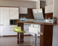 Промоция на Кухня Пастел VI