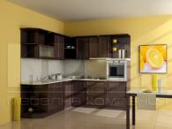 Промоция на Кухня Атина