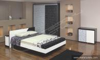 Промоция на Спалня Уника 1