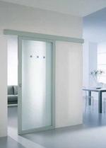 Промоция на  интериорни плъзгащи врати първокласни