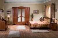 Промоция на Класически спални