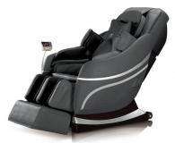 Промоция на Масажиращ стол за професионален масаж