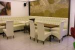 Промоция на сепаре за ресторанти 28674-3188
