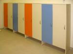 Промоция на гардеробчета за детска градина 29501-3188