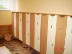 Промоция на гардеробче за детска градина 29507-3188