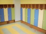 Промоция на гардеробчета по поръчка за детска градина 29509-3188