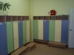 Промоция на гардеробчета за детски градини 29510-3188