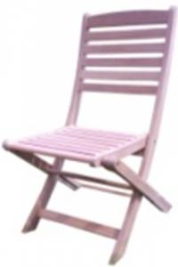 Промоция на Сгъваем стол за заведения