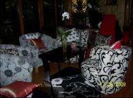 Промоция на Столове за заведения по поръчка