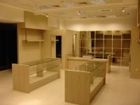 Промоция на Витрини за магазини