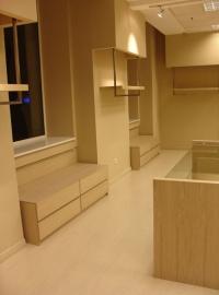 Промоция на Мебели за магазини