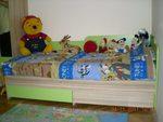 Промоция на Обзавеждане за детска стая