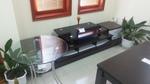 Промоция на изработка на TV шкафове