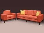 Промоция на диван