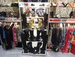 Промоция на magazin de mobilier haine
