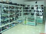 Промоция на mobilier magazin de îmbrăcăminte
