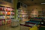 Промоция на изработване на стелаж за детско спално бельо по поръчка