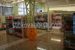 Промоция на обзавеждане за детски магазини по поръчка