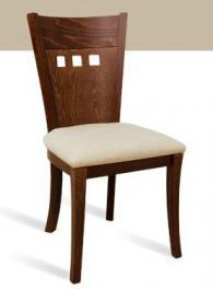 Промоция на Дизайнерски масивни столове
