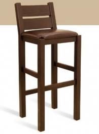 Промоция на Бар столове от масив