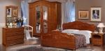 Промоция на спални от масивна дървесина