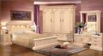 Промоция на спални от масив по поръчка