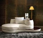 Промоция на луксозни дивани с вградено барче по поръчка
