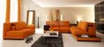 Промоция на диван дизайнерски с вградено барче по поръчка