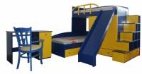 Промоция на Обзавеждане на детска стая