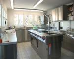 Промоция на метални кухни по индивидуален проект