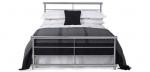 Промоция на метално легло