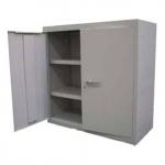 Промоция на Поръчкова изработка на метални шкафове