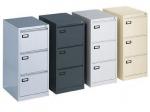 Промоция на Различни модели метални шкафове, произведени по поръчка