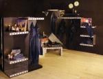 Промоция на Щендери и дтелажи от метал по индивидуален проект
