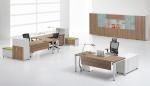 Промоция на Интериорен дизайн за офис кабинети вносител