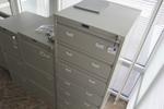 Промоция на Офис метални шкафове за класьори за офис Бургас