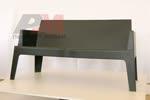 Промоция на дизайнерски стол за заведение